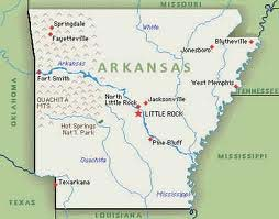 Arkansas Private Investigator license board exam