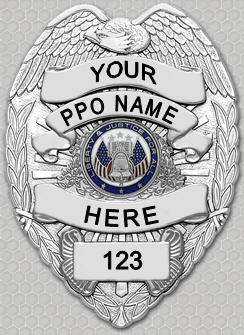 PPO license test study