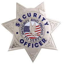 PPO license test badge