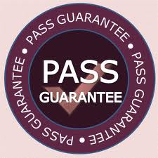 PPO license test pass guarantee