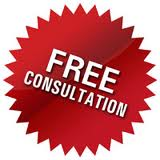 PPO license free consultation