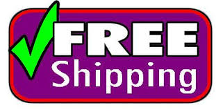 free shipping on Nevada PPO study package