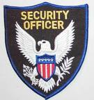 il security contractor license test