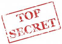 PPO license secrets from www.thePIgroup.com